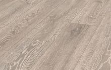 Ламинат Floorwood Brilliance Дуб Токио SC FB5542