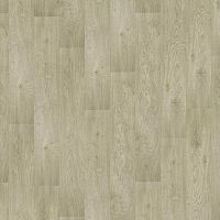 Ламинат Tarkett Intermezzo Oak Sonata Beige