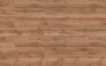 Ламинат Wiparquet Authentic 8 Realistic Дуб Эльзас 47 424