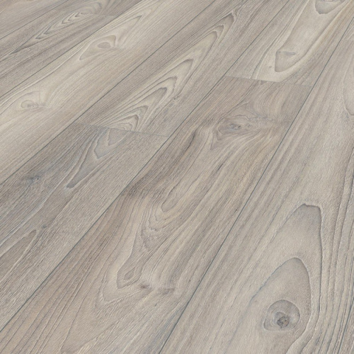 Ламинат Floorwood Brilliance Дуб Авеллино SC FB5967