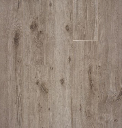 Ламинат Berry Alloc Finesse Spirit Light Brown 62001265 фото 5