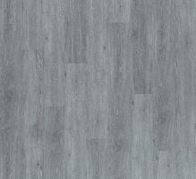 ПВХ плитка Berry Alloc PureLoc Pro 30 Nepal Grey 3161-3036