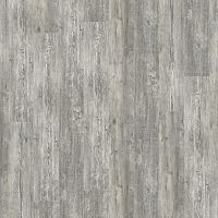 Ламинат Tarkett Robinson Patchwork Dark Grey