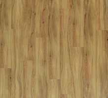 ПВХ плитка Berry Alloc PureLoc Pro 30 Honey Oak 3161-3027