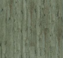 ПВХ плитка Berry Alloc PureLoc Pro 30 Winter Wood 3161-3044